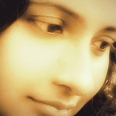 Shreya Sarkar