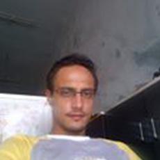 Sidhharth