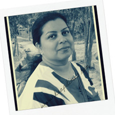 Lata Sunil