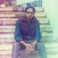 Saurabh Bhargava