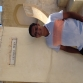 Rajesh Shetty