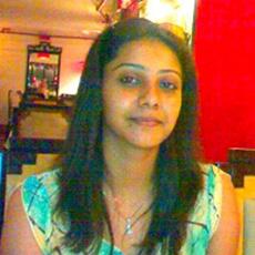 Anchal Bhatia