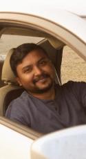 Biswajit Nath