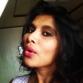 Kohinoor Dev Roy