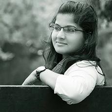 Palashpriya Banerjee