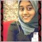 Reem Ayesha