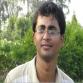 Sidhartha Sankar Rout