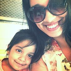 Swayampurna Mishra Singh