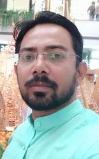 Vaishnav Kumar