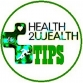 Health2WealthTips