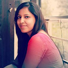 Anushka Yadav