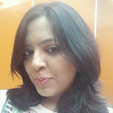 Ankita Bhatia Dhawan