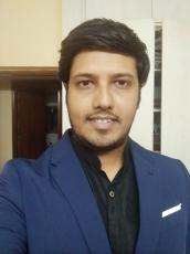 Prince Patni