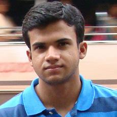 Salman Ravoof