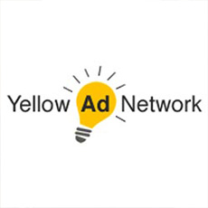 Yellow Ad Network