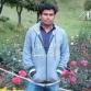 Bidesh Das