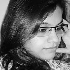 Syeda Hidayat Fatima Khan