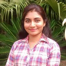 Vipu Jivani