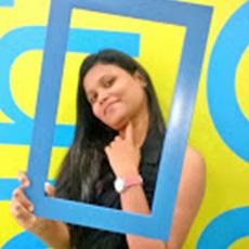 C Priyanka
