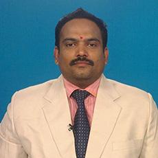 Dr. Srikaanth