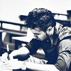 Raviraj R.