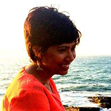 Bhawna Saini