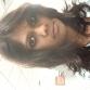 Rohini Raman
