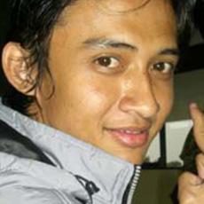 Achmad Hidayat