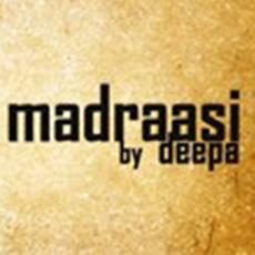 Madraasi