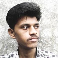 Purushottam Kadam