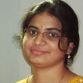 Sowmya Venuturupalli