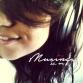 Musings by Megha