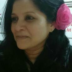 Archana Pai Kulkarni
