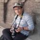 Chandan K. Pathak