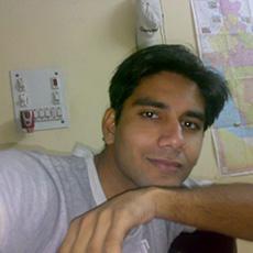 Bhupender Singh