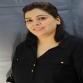Neha Suradkar