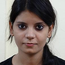 Shalini Jaiswal
