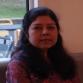 Shilpi Chaklanobis