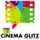 Cinema Glitz