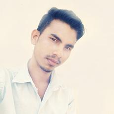 Mohammad Shabir