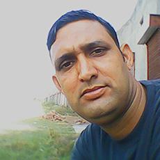 Narmail Sandhu