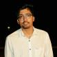 Nishad Birje