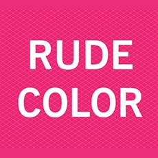 RudeColor