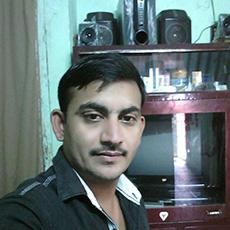 Shaikh Muneer Bashir