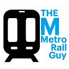 The Metro Rail Guy