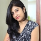 Anamika Chattopadhyaya