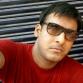 Anirudh Choudhury