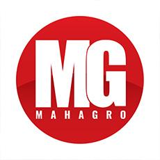 MahaGro