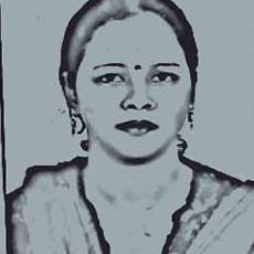 Rashmi B