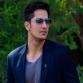 Shobhit Choudhary